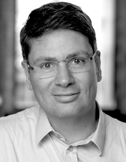 Jan Krogh Larsen