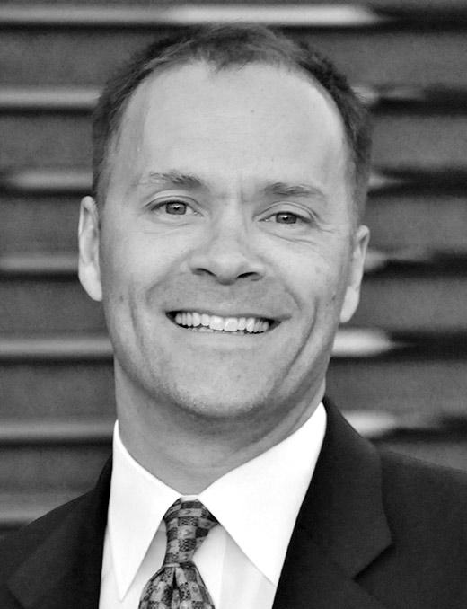 Marc Berg, MD