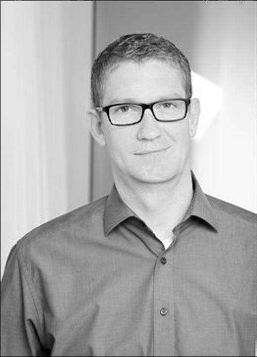 Christian Hense