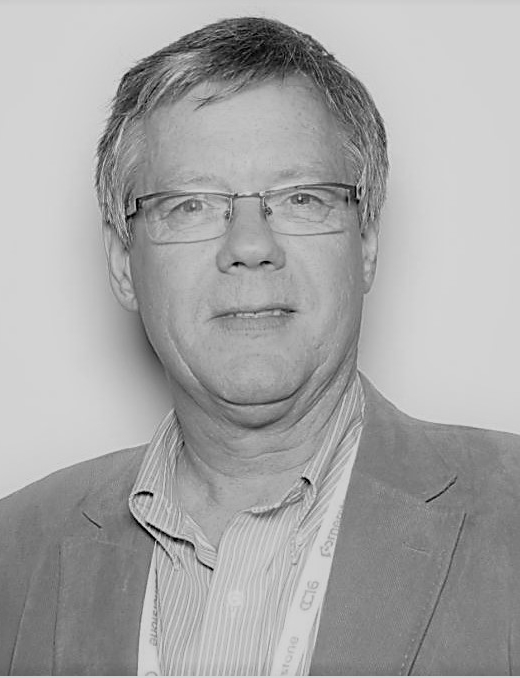 Andy Wooler